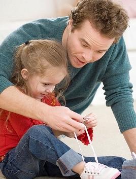 parenting-challenge