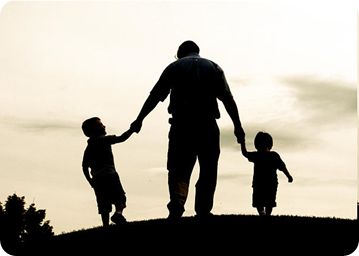 Good Parenting Secrets
