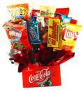 coke-junk-food-bouquet.jpg