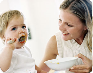 Advantages of Good Parenting