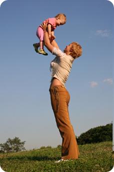 Effective Information on Good Parenting