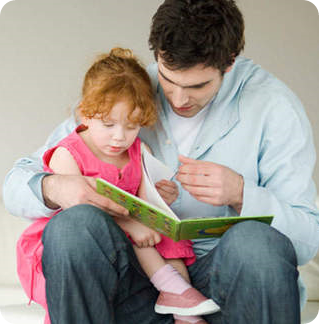 Advantages of Reading Good Parenting Books